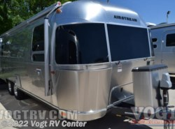 New 2016  Airstream International Serenity 27FB by Airstream from Vogt RV Center in Ft. Worth, TX