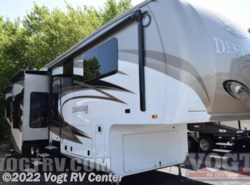 New 2016  Jayco Designer 39RE by Jayco from Vogt RV Center in Ft. Worth, TX