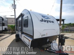 New 2017  Jayco Hummingbird 17RB by Jayco from Vogt RV Center in Ft. Worth, TX