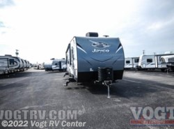 New 2017  Jayco Octane T30F by Jayco from Vogt RV Center in Ft. Worth, TX