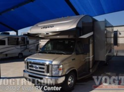 New 2017  Jayco Greyhawk 31DS by Jayco from Vogt RV Center in Ft. Worth, TX