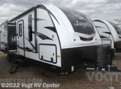 New 2016  Jayco White Hawk 28RBKS by Jayco from Vogt RV Center in Ft. Worth, TX