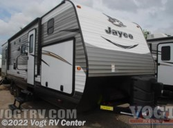 New 2016  Jayco Jay Flight 31QBDS by Jayco from Vogt RV Center in Ft. Worth, TX