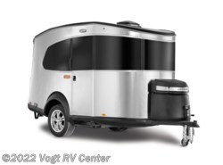New 2017  Airstream Basecamp 16 by Airstream from Vogt RV Center in Ft. Worth, TX