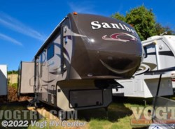 Used 2015  Prime Time Sanibel 3050