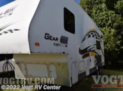 Used 2005  Fleetwood  295 by Fleetwood from Vogt RV Center in Ft. Worth, TX