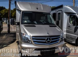 Used 2016  Pleasure-Way Plateau XL Base by Pleasure-Way from Vogt RV Center in Ft. Worth, TX