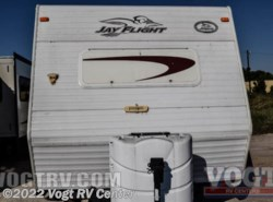 Used 2004  Jayco  28BH by Jayco from Vogt RV Center in Ft. Worth, TX
