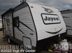 New 2016 Jayco Jay Flight SLX 195RB available in Ft. Worth, Texas