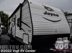 New 2017  Jayco Jay Flight SLX 245RLSW by Jayco from Vogt RV Center in Ft. Worth, TX