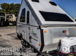 Used 2013  Aliner Expedition  by Aliner from Vogt RV Center in Ft. Worth, TX