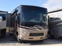 Used 2014  Thor Motor Coach Outlaw Class A 37MD by Thor Motor Coach from Vogt RV Center in Ft. Worth, TX