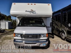 Used 2003  Forest River  31 by Forest River from Vogt RV Center in Ft. Worth, TX