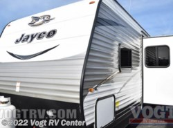 New 2017  Jayco Jay Flight 27BHS by Jayco from Vogt RV Center in Ft. Worth, TX