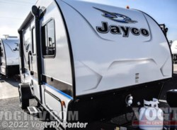 New 2017  Jayco Hummingbird 17FD by Jayco from Vogt RV Center in Ft. Worth, TX