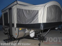 New 2016  Jayco Jay Series 1007UD by Jayco from Vogt RV Center in Ft. Worth, TX