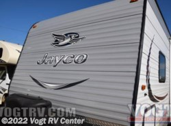 Used 2015 Jayco Jay Flight 28BHBE available in Ft. Worth, Texas