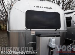 New 2017  Airstream Flying Cloud 30FB by Airstream from Vogt RV Center in Ft. Worth, TX