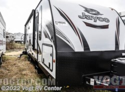 New 2017  Jayco White Hawk 27DSRL by Jayco from Vogt RV Center in Ft. Worth, TX