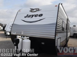 New 2017  Jayco Jay Flight 24RBS by Jayco from Vogt RV Center in Ft. Worth, TX