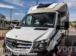 Used 2015  Coachmen Prism 24M by Coachmen from Vogt RV Center in Ft. Worth, TX