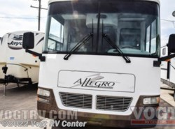 Used 2003  Tiffin  32 by Tiffin from Vogt RV Center in Ft. Worth, TX