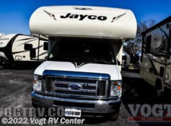 New 2017  Jayco Redhawk 31XL by Jayco from Vogt RV Center in Ft. Worth, TX