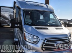 New 2017  Leisure Travel Wonder W24MB by Leisure Travel from Vogt RV Center in Ft. Worth, TX
