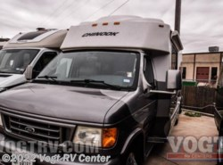 Used 2004  Chinook  Glazier by Chinook from Vogt RV Center in Ft. Worth, TX