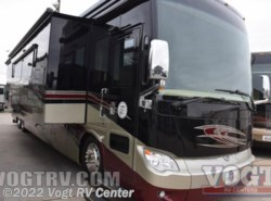 New 2017  Tiffin Allegro Red 33AA by Tiffin from Vogt RV Center in Ft. Worth, TX