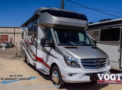 New 2017 Tiffin Wayfarer 24QW available in Ft. Worth, Texas