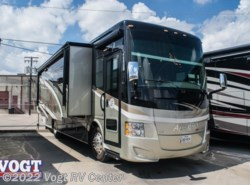 Used 2015 Tiffin Allegro Red 33 AA available in Ft. Worth, Texas