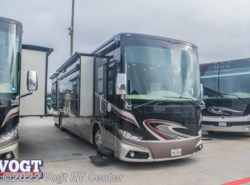 Used 2015 Tiffin Phaeton 40 QBH available in Ft. Worth, Texas