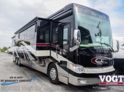 New 2018 Tiffin Allegro Bus 45 OPP available in Ft. Worth, Texas