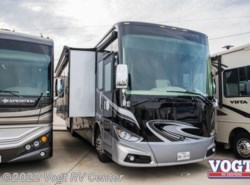 Used 2016 Tiffin Phaeton 36 GH available in Ft. Worth, Texas