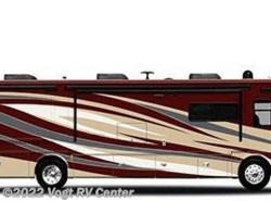 New 2018 Tiffin Allegro Red  available in Ft. Worth, Texas