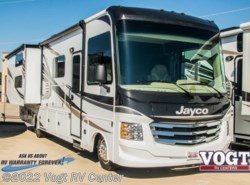 New 2019 Jayco Alante  available in Ft. Worth, Texas