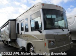 Used 2008 Itasca Latitude 39W available in New Braunfels, Texas