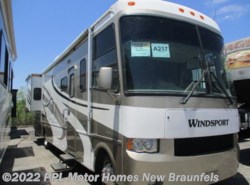 Used 2006  Four Winds  Windsport 36A by Four Winds from PPL Motor Homes in New Braunfels, TX