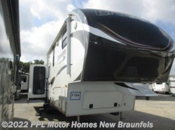 Used 2013  Miscellaneous  PRIMETIME/FOREST RIVER Crusader 325RES  by Miscellaneous from PPL Motor Homes in New Braunfels, TX
