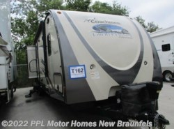 Used 2014 Coachmen Freedom Express Liberty Ed 320BHDS available in New Braunfels, Texas