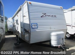 Used 2011 CrossRoads Zinger 190RDS available in New Braunfels, Texas