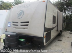 Used 2010  EverGreen RV Ever-Lite 33QB by EverGreen RV from PPL Motor Homes in New Braunfels, TX