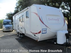 Used 2012  Cruiser RV  Funfinder 265RBSS by Cruiser RV from PPL Motor Homes in New Braunfels, TX