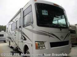 Used 2010  Four Winds  Windsport 30Q by Four Winds from PPL Motor Homes in New Braunfels, TX