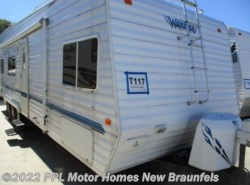 Used 2003  Weekend Warrior  3000 FS by Weekend Warrior from PPL Motor Homes in New Braunfels, TX