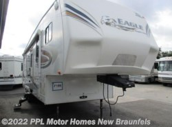 Used 2011  Miscellaneous  Eagle Super Lite/Jayco 29.5  by Miscellaneous from PPL Motor Homes in New Braunfels, TX