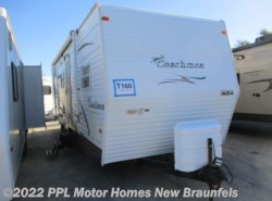 Used 2006  Coachmen Spirit of America 29TBS by Coachmen from PPL Motor Homes in New Braunfels, TX