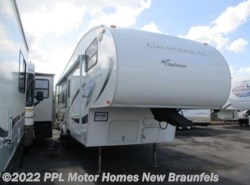 Used 2008  Coachmen  Chaparal Lite 270RKS by Coachmen from PPL Motor Homes in New Braunfels, TX