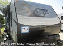 Used 2015  Starcraft AR-ONE MAXX 28QBS by Starcraft from PPL Motor Homes in New Braunfels, TX